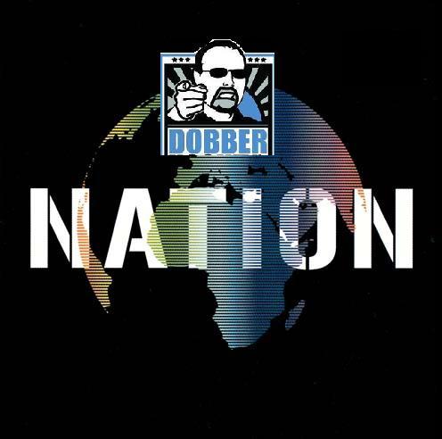 Dobber Nation