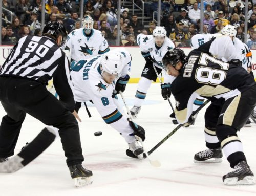 Dobber Hockey Playoff Experts Panel 2016 – Stanley Cup Final