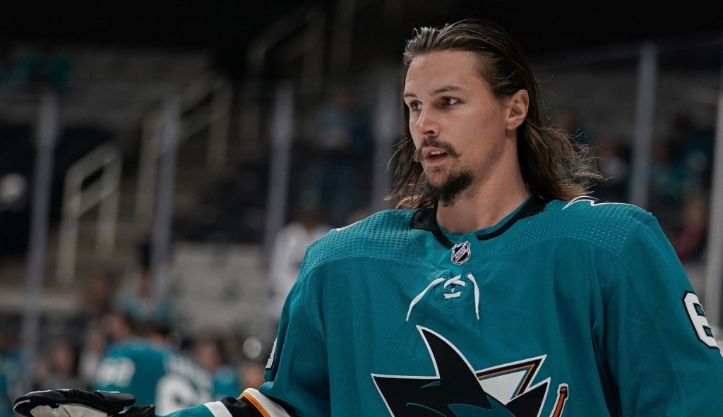 Ramblings: E. Karlsson Out For Season, E. Kane Suspended, Toffoli Outdoor Hat Trick (Feb 16)