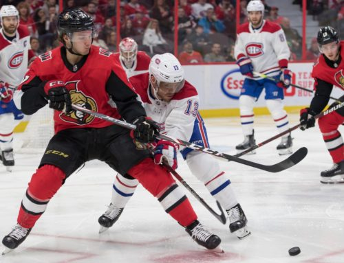 Daily Fantasy Saturday: Norris Inexpensive And Has Opportunity
