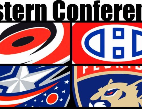 Experts Panel: Eastern Conference Play-In Picks