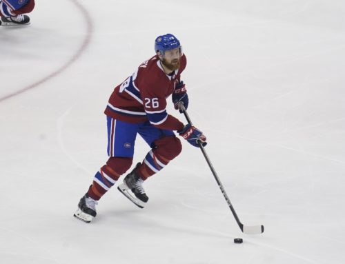 Ramblings: Tampa lifts the Cup; thoughts on Petry; Stewart retirement; Hägg extended; Pirri and Sikura traded – September 29